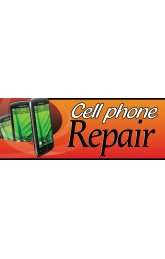 Cell_Phone_Repair_3x6