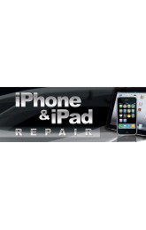Iphone_&_Ipad_Repair_3x6