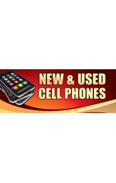 New&Used_Cell_Phone3x6