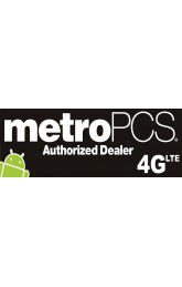 MetroPCs_Authorized_Dealer