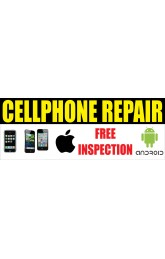 Cellphone_Repair_FreeInspection
