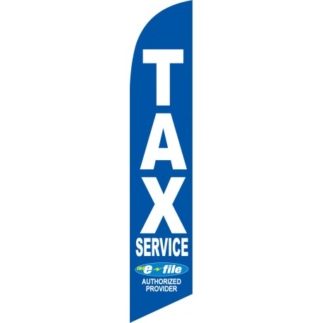 Tax_Service_BLUE_E-file