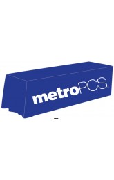 metro-pcs-table-cover