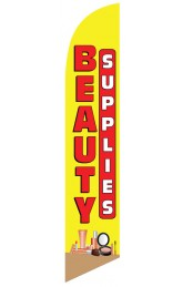 Beauty-Supplies