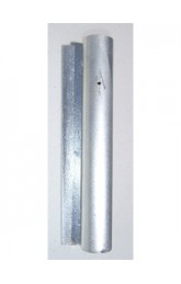 NSH-703A_Pole-Mount
