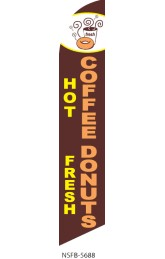 Fresh-Coffee-Hot-Donuts