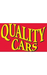 Quality cars red